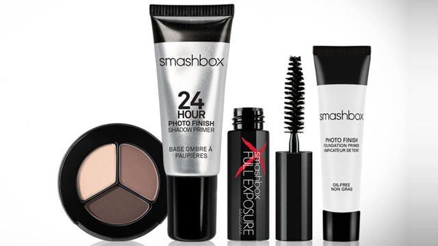 smashbox try it kit flavourmag 2