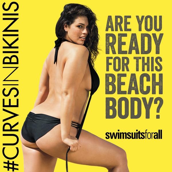 swimsuitsforall-beach-body