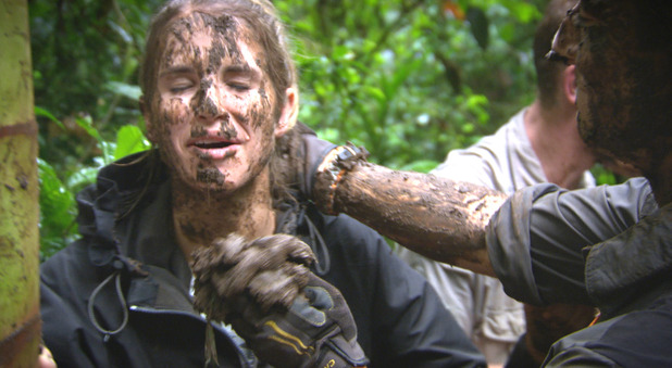 uktv-bear-grylls-mission-survive-vogue-doesnt-like-mosquito-repellent
