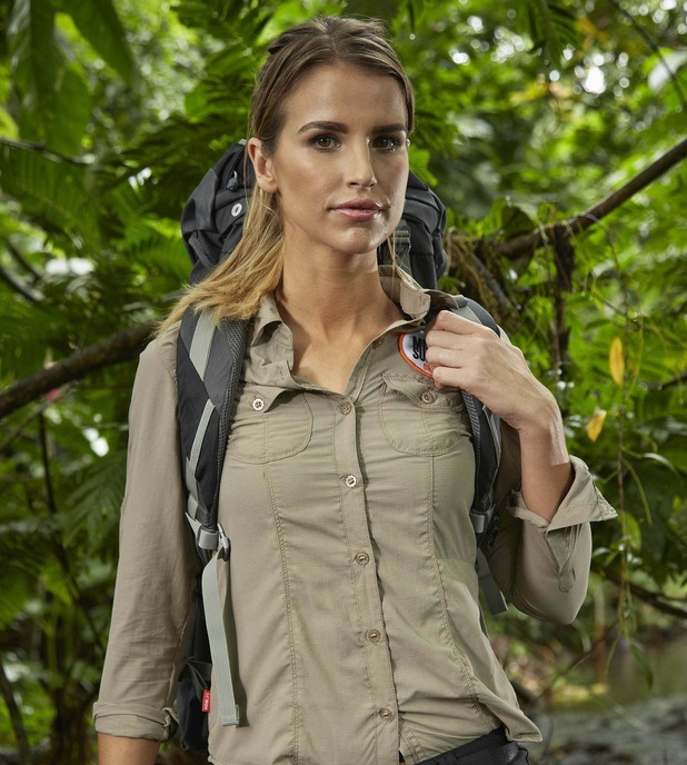 uktv-bear-grylls-vogue-williams-2