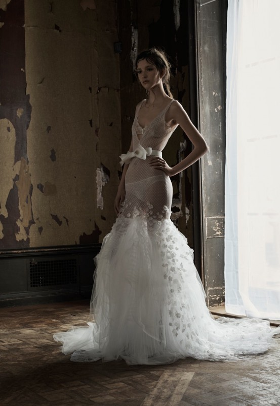 vera-wang-wedding-dresses-spring-2016-10