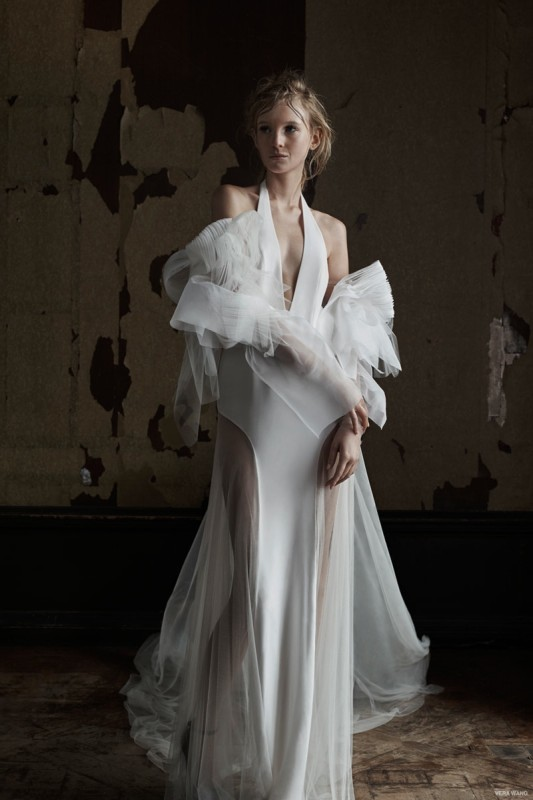 vera-wang-wedding-dresses-spring-2016-13