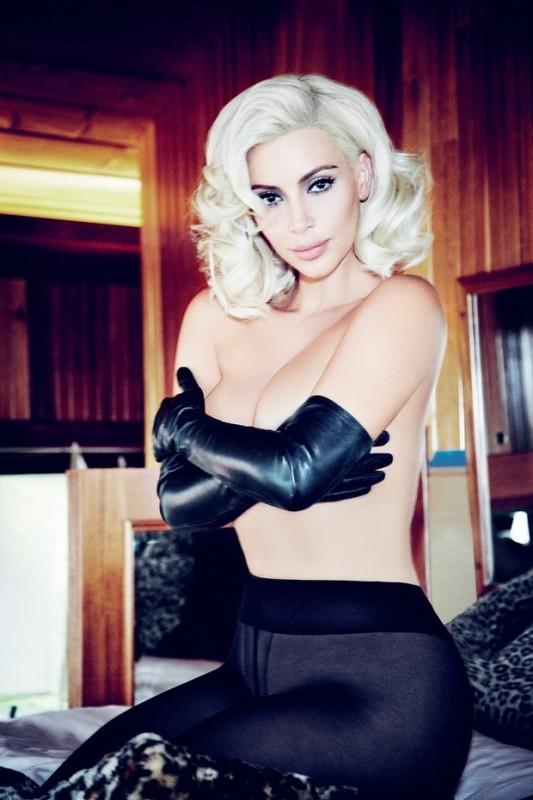 Kim-Kardashian-Vogue-Brazil-June-2015-Cover-Shoot02