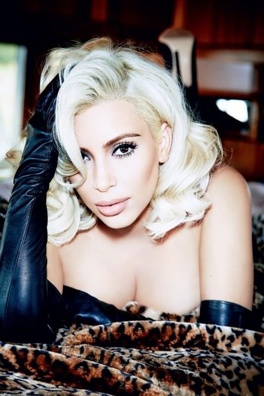 Kim-Kardashian-Vogue-Brazil-June-2015-Cover-Shoot03
