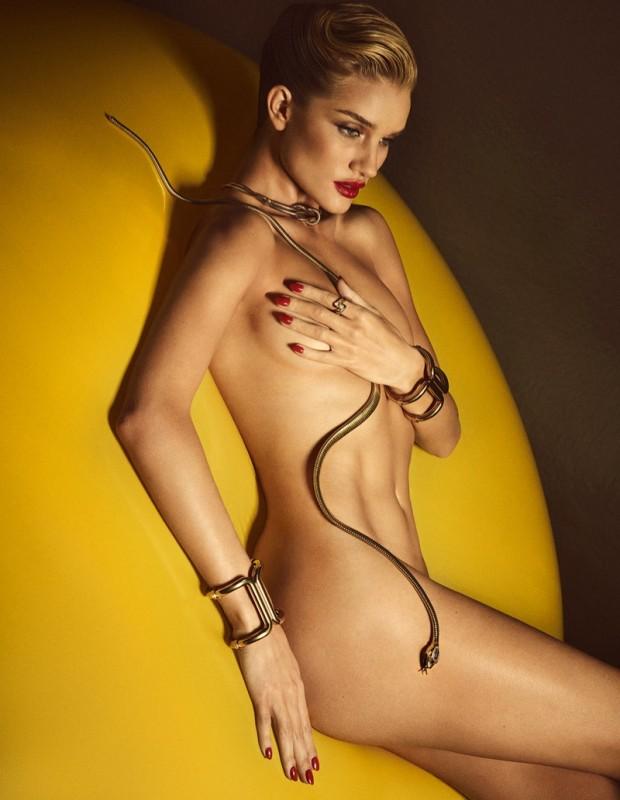 Rosie-Huntington-Whiteley-Nude-Lui-Photo-Shoot07