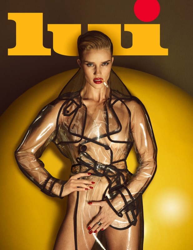 Rosie-Huntington-Whiteley-Nude-Lui-Photo-Shoot12