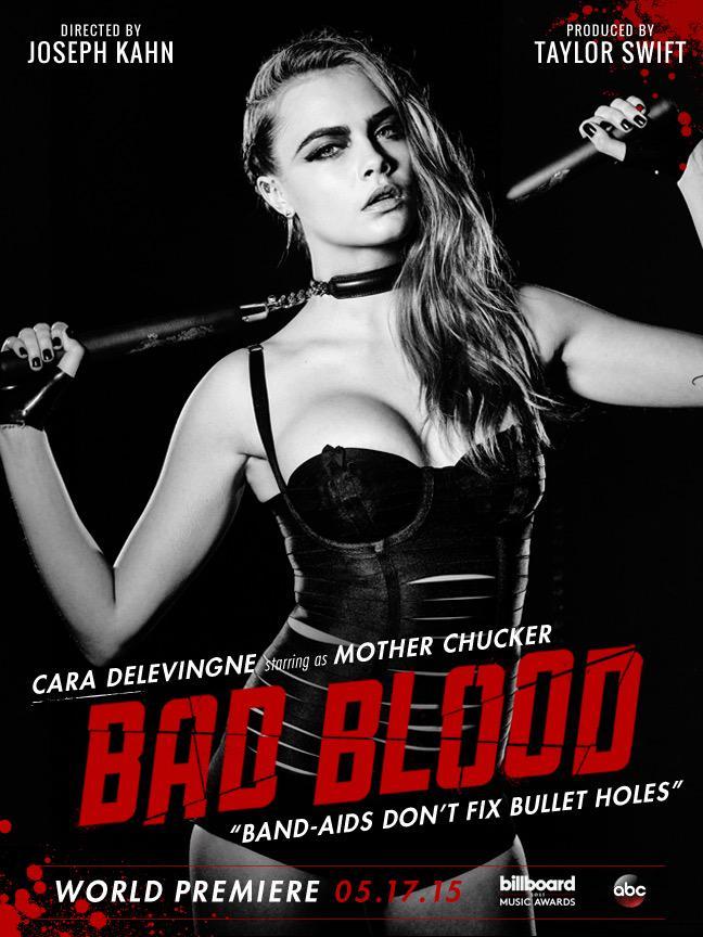 cara-delevingne-bad-blood-poster