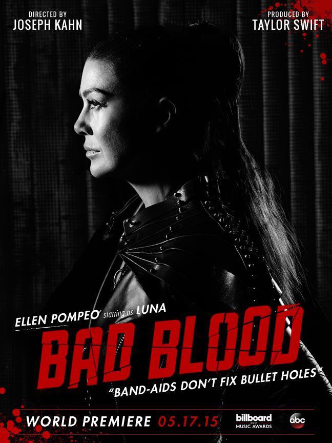 ellen-pompeo-bad-blood-poster