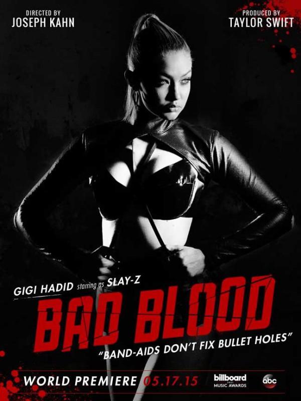 gigi-hadid-bad-blood-poster