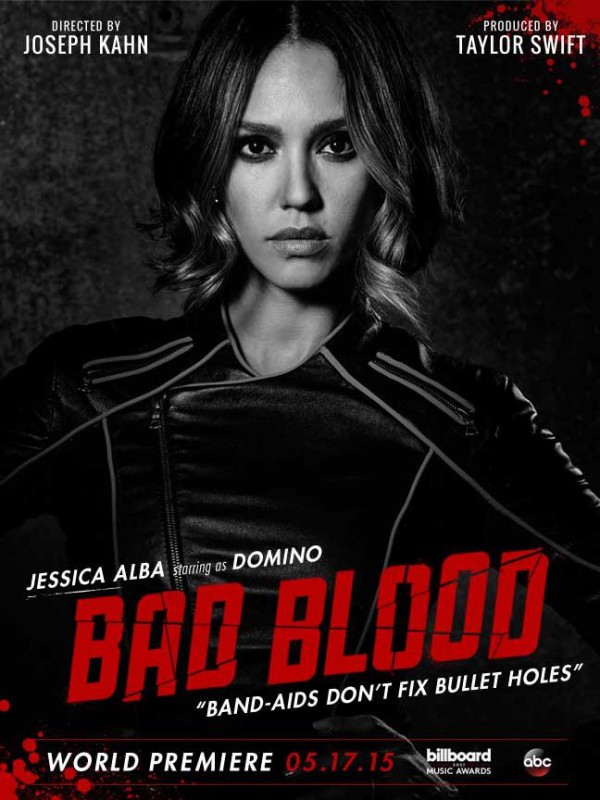 jessica-alba-bad-blood-poster