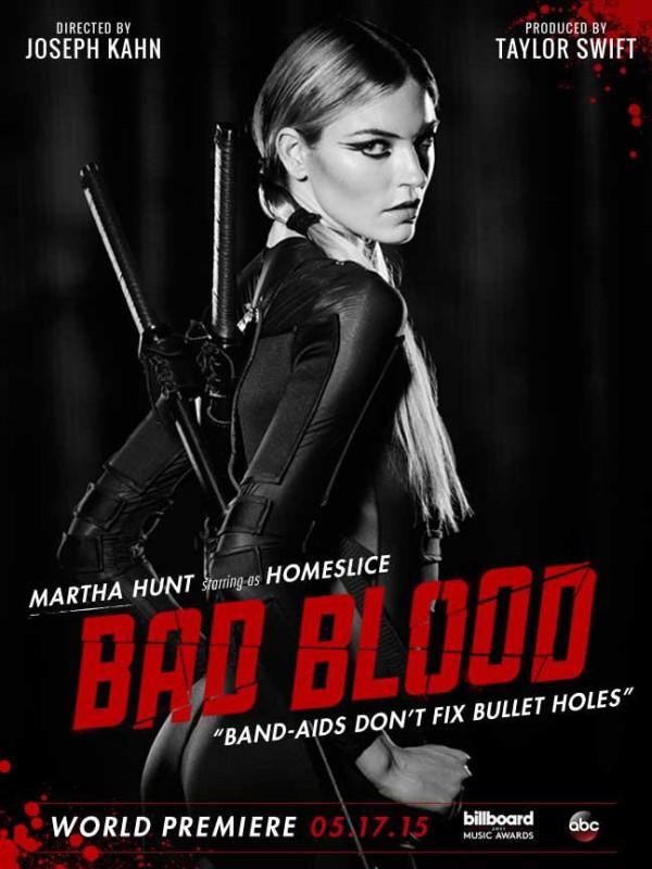 martha-hunt-bad-blood-poster