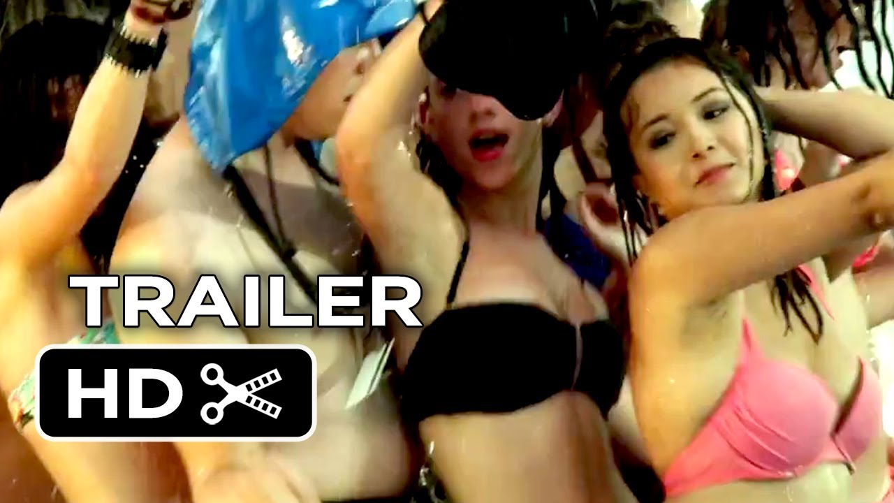 Watch best sex ever full episodes online