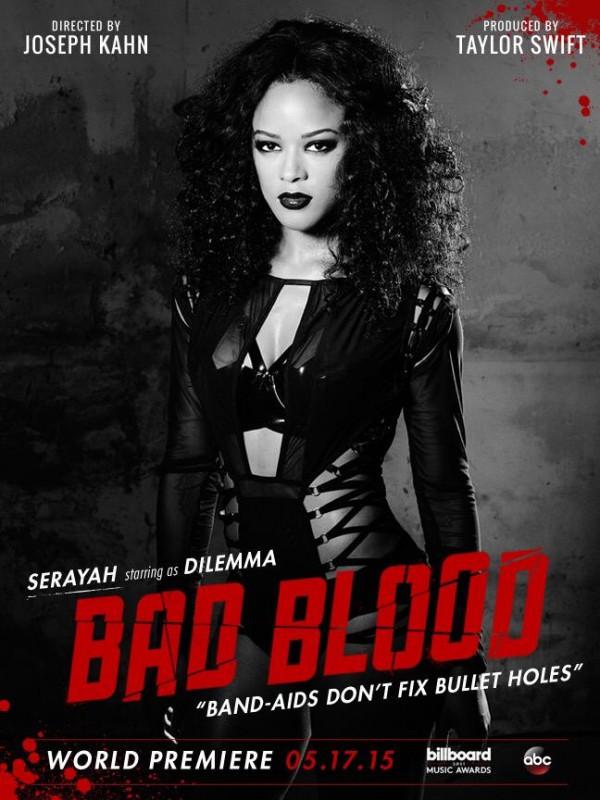 serayah-bad-blood-poster