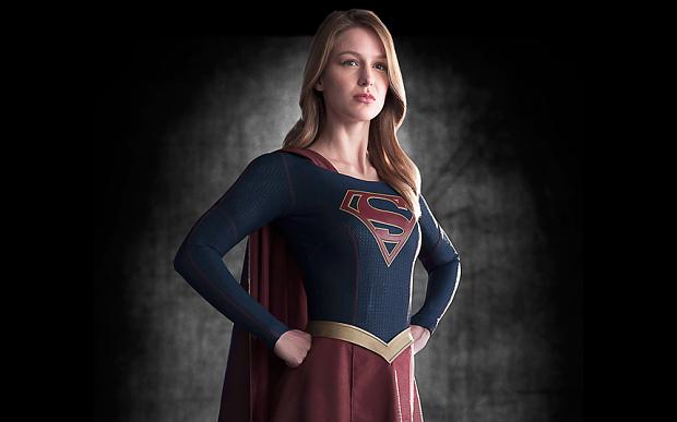 supergirl_3303672b