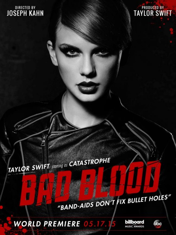 taylor-swift-bad-blood-poster