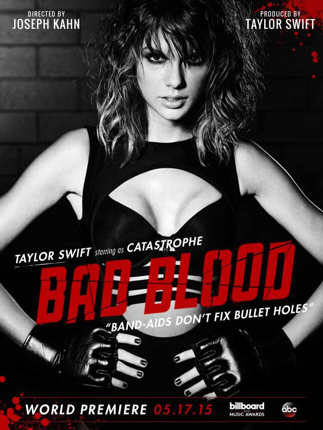 taylor-swift-bad-blood-poster1