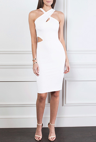 795-The-Lyla-Dress-White