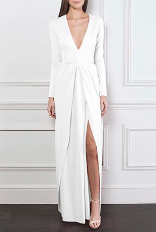 920-The-Amber-Maxi-Dress-White-p1
