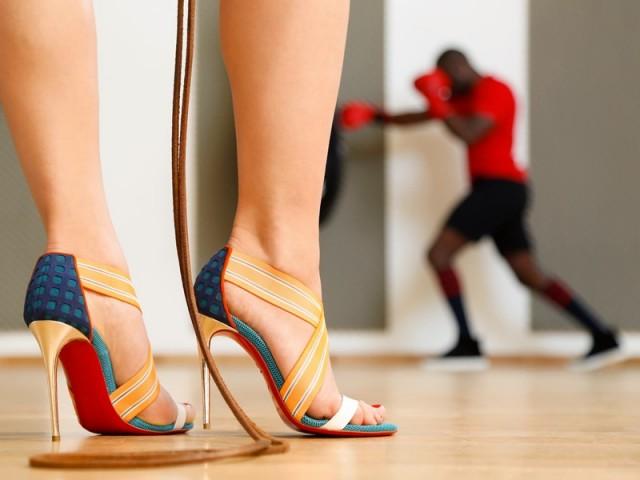 Christian-Louboutin-Pre-Fall-2015-Shoes4