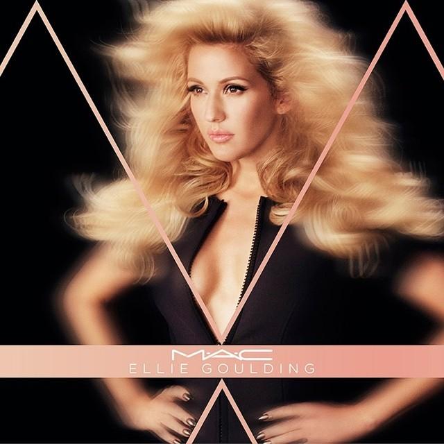Ellie-Goulding-MAC-Cosmetics-Collab01