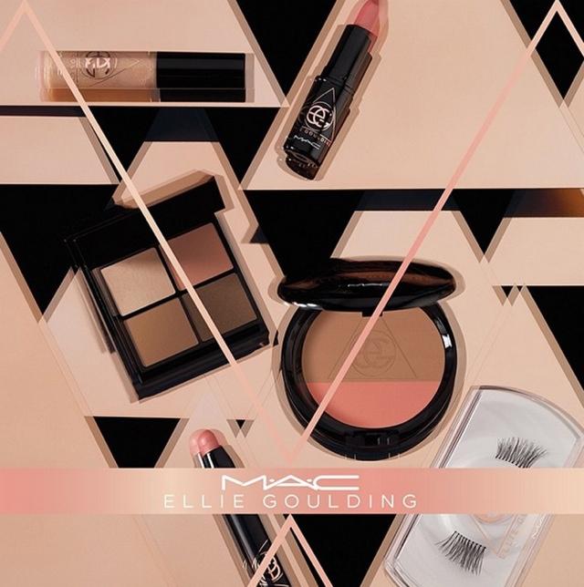 Ellie-Goulding-MAC-Cosmetics-Collab02