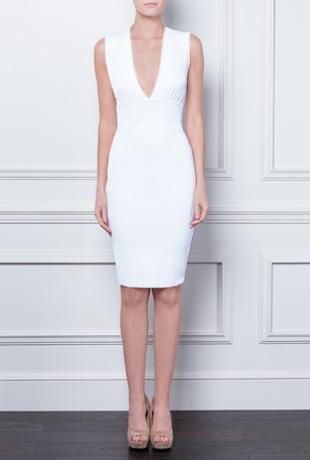 Gorgeous Couture Nichole Dress