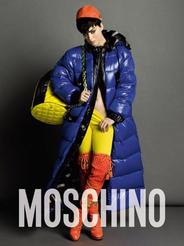 Katy-Perry-Moschino-2015-Photos01