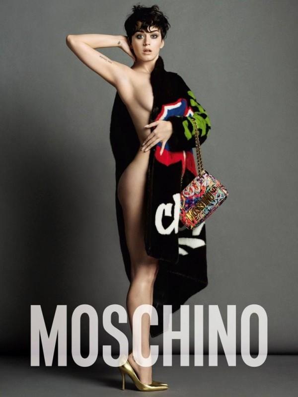 Katy-Perry-Moschino-2015-Photos02