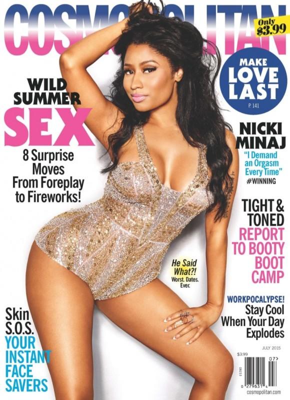 Nicki-Minaj-Cosmopolitan-July-2015-Cover-Shoot01