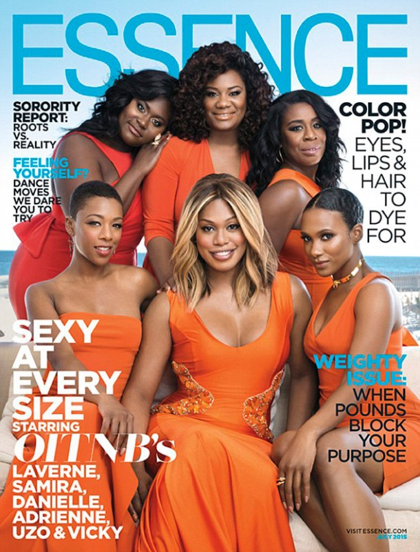 Orange-New-Black-July-2015-Cover-Essence-Magazine