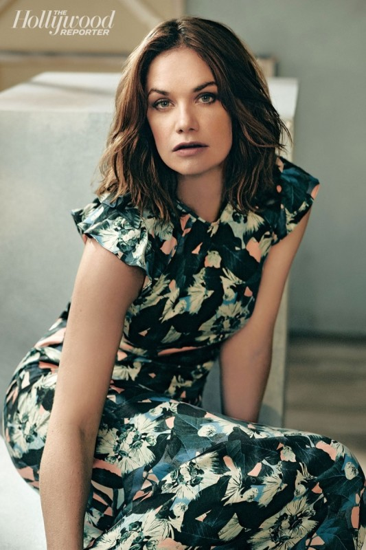 Ruth-Wilson-The-Hollywood-Reporter