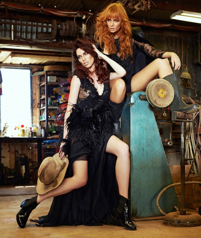 Sexy-Western-Style-Shoot02