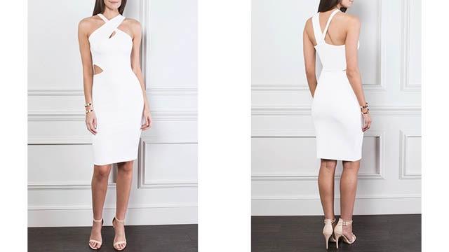 The-Lyla-Dress-White