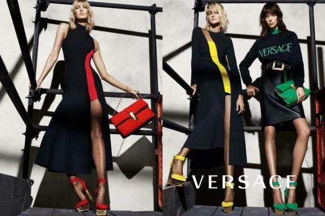 Versace-Fall-Winter-2015-Ad-Campaign02