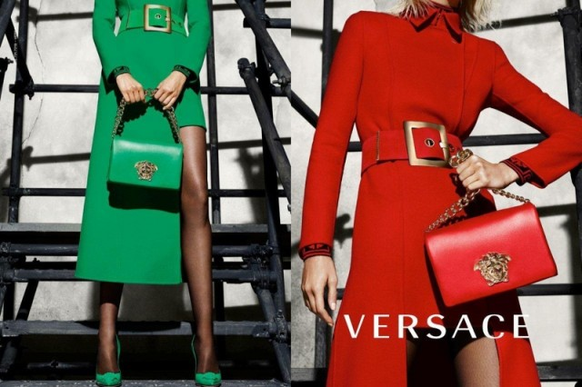 Versace-Fall-Winter-2015-Ad-Campaign04