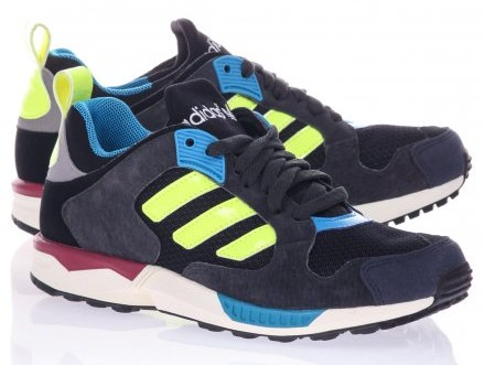 adidas-mens-black-zx-5000-rspn-mesh-suede-running-trainers-p23314-34124_medium