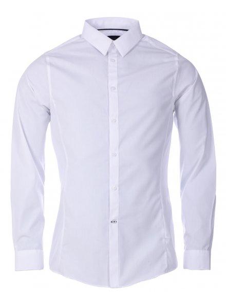 burton-mens-white-skinny-fit-long-sleeve-shirt-p25162-39061_medium