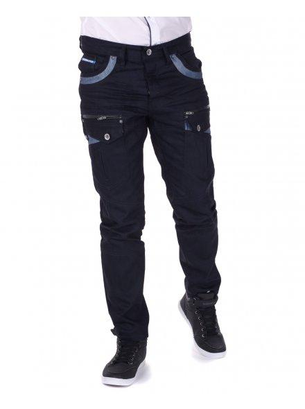 crosshatch-mens-indigo-multiple-pocket-straight-fit-jeans-p23497-34863_medium