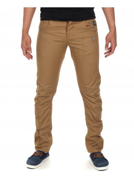 crosshatch-mens-tan-casual-deep-pocket-trousers-p20708-23474_medium
