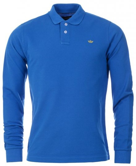 industrialize-mens-royal-blue-chest-embroidered-long-sleeve-polo-shirt-p24635-38526_medium