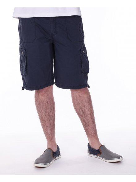 industrialized-mens-navy-garment-dye-cargo-shorts-p25438-40285_medium