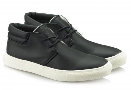 mossimo-mens-black-pu-padded-collar-low-chukka-boot-p23731-38812_medium