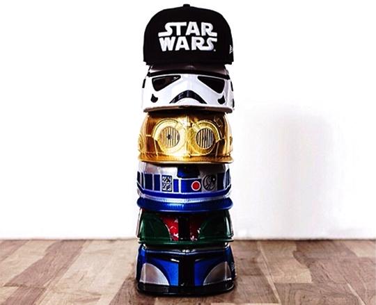 star-wars-new-era-collection