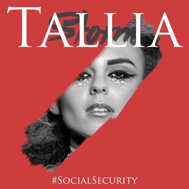 tallia_ep_cover_titled_300dpi