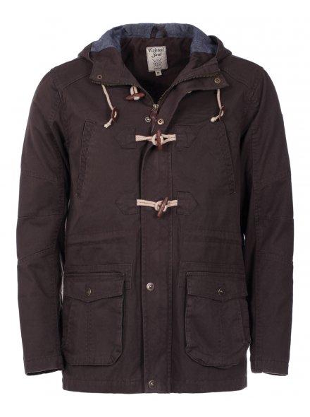 ts-heritage-mens-khaki-hooded-gale-parka-jacket-p23585-36127_medium