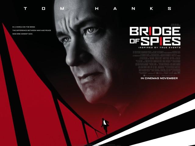 Bridge Of Spies Quad (1)