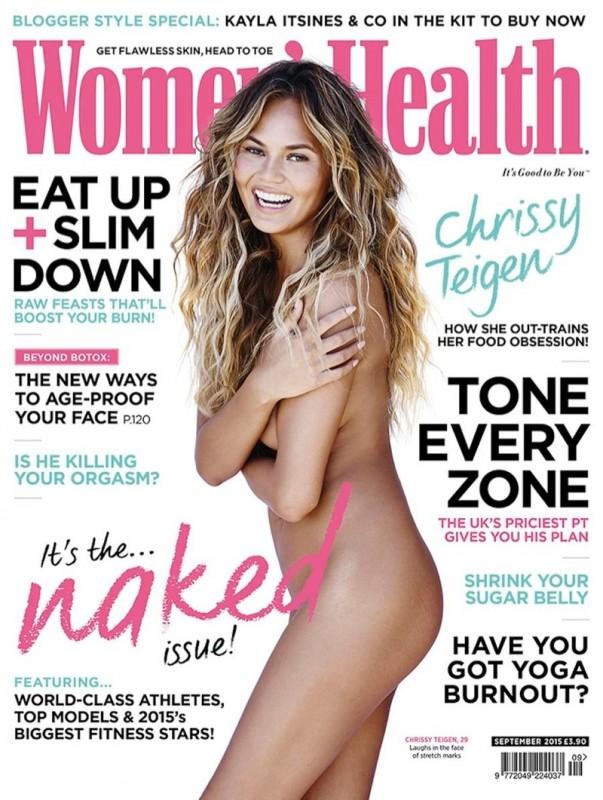 Chrissy-Teigen-Nude-Womens-Health01-800x1444
