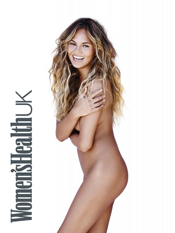 Chrissy-Teigen-Nude-Womens-Health03-800x1444