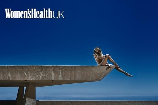 Chrissy-Teigen-Nude-Womens-Health04-800x1444