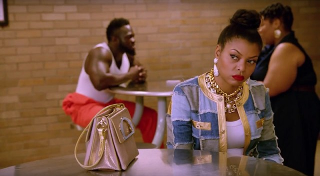 Cookie-Lyon-Moschino-Jacket-Empire